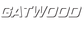 Gatwood Crane Service, Inc.